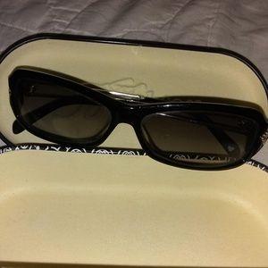 Brighton Accessories - Brighton eyewear n case
